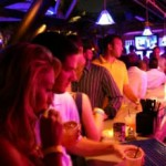 Tampa Friday Food, Drink & Entertainment Specials