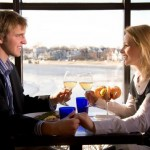 7 Ways to Avoid First Date Disasters