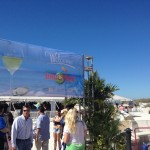 The Best of Clearwater Beach Uncorked