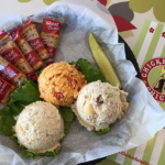 Chicken Salad Gets an Upgrade at Chicken Salad Chick