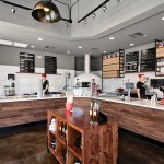 Fabrica Woodfired Pizza Fires up Delicious Pizza in Tampa