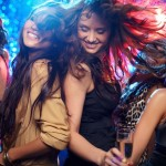 5 Ways to Have a Girls Night in Tampa