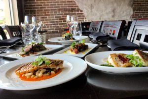 Save a Trip to Italy, Try Il Ritorno for Contemporary Italian in St. Pete